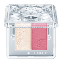 JILL STUART Blend Blush Blossom ~ 11 sweet dream ~ 2019 Autumn new color