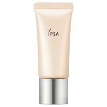 IPSA Cream Foundation N 25g ~ 2019 Autumn new item