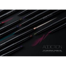 ADDICTION The Color Chic Eyeliner ~ 2019 Autumn new item