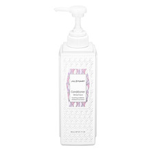JILL STUART Conditioner White Floral 500ml