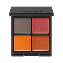 CELVOKE Infinitely Color Multi Palette ~ 2019 Holiday Makeup Collection