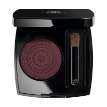 CHANEL Ombre Premiere Creamy Powder Eyeshadow #58 Pourpre Brun ~ Holiday 2019 Collection Limited Edition