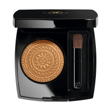 CHANEL Ombre Premiere Creamy Powder Eyeshadow #56 Grandeur ~ Holiday 2019 Collection Limited Edition