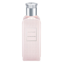 JILL STUART JILL STUART Crystal Beauty Rich Water 200ml