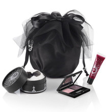 JILL STUART Black Tulle Collection ~ 2019 Holiday Limited Edition