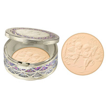 KANEBO Milano Collection Face Up Powder 2020 (with Extra Refill) ~ 2019 Holiday Limited Edition