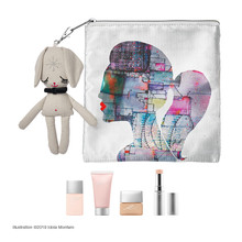 RMK Pre-Make Mini Collection Kit 2019 B