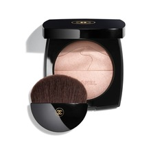 CHANEL Eclat du Desert Illuminating Powder ~ 2020 Spring Limited Edition