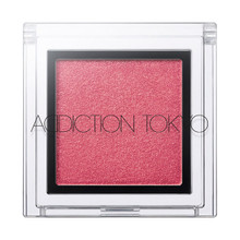 ADDICTION The Eyeshadow L ~ 153 Pure Ruby ~ 2020 Spring Limited Edition
