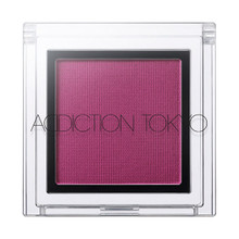 ADDICTION The Eyeshadow L ~ 157 Viola Indica ~ 2020 Spring Limited Edition