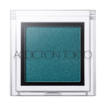 ADDICTION The Eyeshadow L ~ 159 Vishnu Blue ~ 2020 Spring Limited Edition
