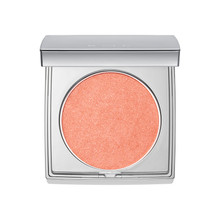 RMK Color Your Look Blush ~ 01 Refresh ~ 2020 Spring Limited Edition