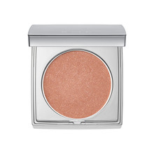 RMK Color Your Look Blush ~ 03 Ground ~ 2020 Spring Limited Edition