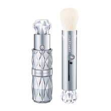 JILL STUART Cheek Color Brush