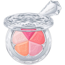 JILL STUART Bloom Mix Blush Compact ~ 2020 Spring new item