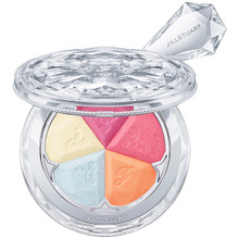 JILL STUART Bloom Mix Blush Compact ~ 06 brilliant bloom ~ 2020 Spring Limited Edition