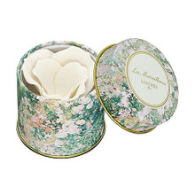 Les Merveilleuses LADUREE Face Color Rose Laduree Mini ~ Rose Garden ~ Limited Edition for 2020Spring