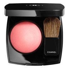 CHANEL Joues Contraste #330 Rose Petillant ~ 2020 Spring Limited Edition