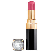 CHANEL Rouge Coco Flash ~ 112 Eau de Rose ~ 2020 Spring Limited Edition