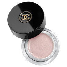 CHANEL Gloss Lumiere Multi-Use Top Coat ~ 2020 Spring Limited Edition
