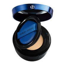 GIORGIO ARMANI Designer Essence-in-Balm Mesh Cushion Foundation (with Case) ~ 2020 srping new item