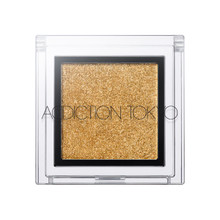 ADDICTION The Eyeshadow L ~ 160 The Richest Gold (ME) ~ 2020 Summer Limited Edition