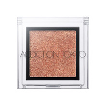 ADDICTION The Eyeshadow L ~ 161 Gleamy Pond (ME) ~ 2020 Summer Limited Edition