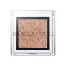 ADDICTION The Eyeshadow L ~ 164 Vimana (ME) ~ 2020 Summer Limited Edition