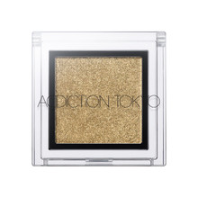 ADDICTION The Eyeshadow L ~ 165 Sacred Grove (ME) ~ 2020 Summer Limited Edition