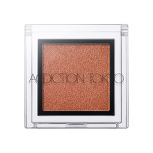 ADDICTION The Eyeshadow L ~ 166 Acidic Red (P) ~ 2020 Summer Limited Edition