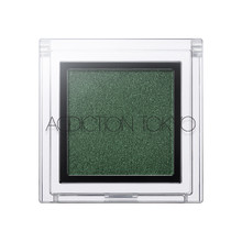 ADDICTION The Eyeshadow L ~ 171 Sacred Pond (P) ~ 2020 Summer Limited Edition