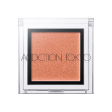 ADDICTION The Eyeshadow L ~ 173 Sunset Orange (C) ~ 2020 Summer Limited Edition