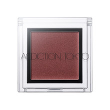 ADDICTION The Eyeshadow L ~ 174 Red Pillar (C) ~ 2020 Summer Limited Edition