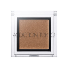 ADDICTION The Eyeshadow L ~ 175 Rusty Gold (C) ~ 2020 Summer Limited Edition