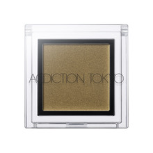 ADDICTION The Eyeshadow L ~ 176 Deep Emerald (C) ~ 2020 Summer Limited Edition