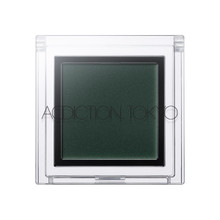 ADDICTION The Eyeshadow L ~ 177 Dark Emerald (C) ~ 2020 Summer Limited Edition