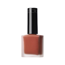 ADDICTION Cheek Polish ~ 021 Laterite ~ 2020 Spring Limited Edition