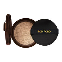 TOM FORD Shade and Illuminate Foundation Soft Radiance Cushion Compact (Refill ONLY)