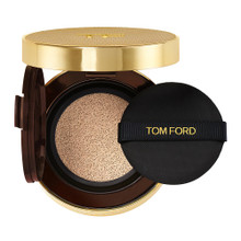 TOM FORD Shade and Illuminate Foundation Soft Radiance Cushion Compact (with Case)