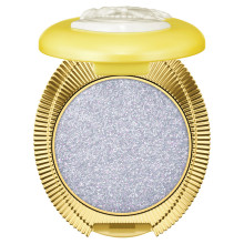 Les Merveilleuses LADUREE Glittering Eye Color ~ 101 Showtime ~ 2020 Summer Limited Edition