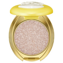 Les Merveilleuses LADUREE Glittering Eye Color ~ 102 Star ~ 2020 Summer Limited Edition