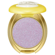 Les Merveilleuses LADUREE Glittering Eye Color ~ 104 Melodrame ~ 2020 Summer Limited Edition