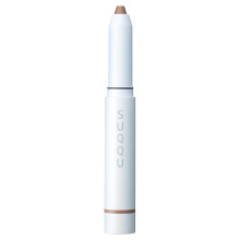 SUQQU Frosty Shadow Stick ~ 103 SHIMOBIKARI ~ Summer Collection 2020 Limited Edition