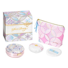 SHISEIDO MAQuillAGE Snow Beauty Whitening Face Powder 2020 ~ Limited Edition