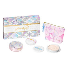 SHISEIDO MAQuillAGE Snow Beauty Whitening Face Powder 2020 (with extra refill) ~ Limited Edition