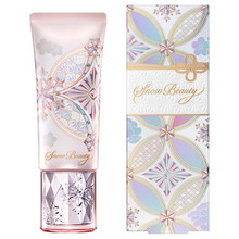SHISEIDO MAQuillAGE Snow Beauty Whitening Tone Up Essence 2020 40g~ Limited Edition