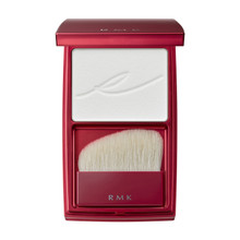 RMK EDOZAKURA Translucent Powder ~ 01 ~ 2020 Autumn Limited Edition