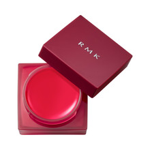 RMK EDOAKANE Translucent Gloss ~ 2020 Autumn Limited Edition