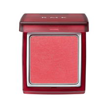 RMK UKIYO Modern Blush ~ 01 Hana ~ 2020 Autumn Limited Edition