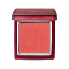 RMK UKIYO Modern Blush ~ 02 Mau ~ 2020 Autumn Limited Edition